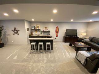Photo 23: 732 Saffron Point: Sherwood Park House for sale : MLS®# E4213066