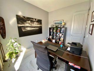 Photo 5: 732 Saffron Point: Sherwood Park House for sale : MLS®# E4213066
