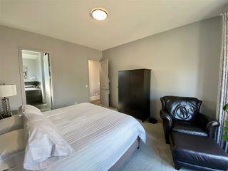 Photo 18: 732 Saffron Point: Sherwood Park House for sale : MLS®# E4213066