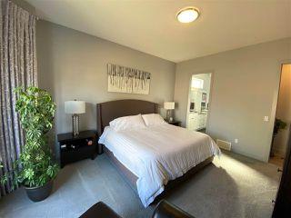 Photo 17: 732 Saffron Point: Sherwood Park House for sale : MLS®# E4213066