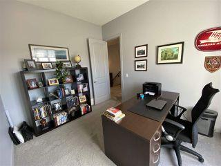 Photo 6: 732 Saffron Point: Sherwood Park House for sale : MLS®# E4213066
