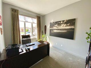 Photo 3: 732 Saffron Point: Sherwood Park House for sale : MLS®# E4213066