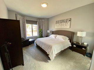 Photo 16: 732 Saffron Point: Sherwood Park House for sale : MLS®# E4213066