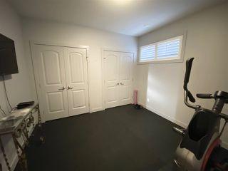 Photo 34: 732 Saffron Point: Sherwood Park House for sale : MLS®# E4213066