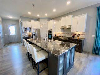 Photo 9: 732 Saffron Point: Sherwood Park House for sale : MLS®# E4213066