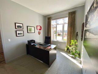 Photo 4: 732 Saffron Point: Sherwood Park House for sale : MLS®# E4213066