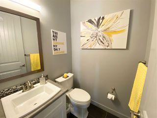 Photo 14: 732 Saffron Point: Sherwood Park House for sale : MLS®# E4213066