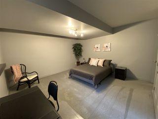 Photo 33: 732 Saffron Point: Sherwood Park House for sale : MLS®# E4213066