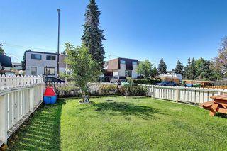 Photo 23: 3906 29A Avenue SE in Calgary: Dover Duplex for sale : MLS®# A1031783