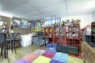 Photo 18: 3906 29A Avenue SE in Calgary: Dover Duplex for sale : MLS®# A1031783