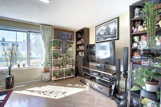 Photo 4: 3906 29A Avenue SE in Calgary: Dover Duplex for sale : MLS®# A1031783