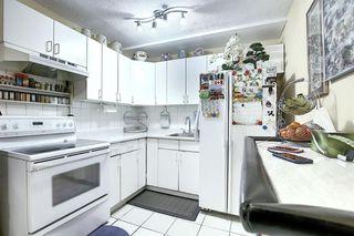Photo 8: 3906 29A Avenue SE in Calgary: Dover Duplex for sale : MLS®# A1031783