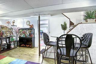 Photo 21: 3906 29A Avenue SE in Calgary: Dover Duplex for sale : MLS®# A1031783