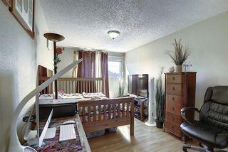Photo 12: 3906 29A Avenue SE in Calgary: Dover Duplex for sale : MLS®# A1031783