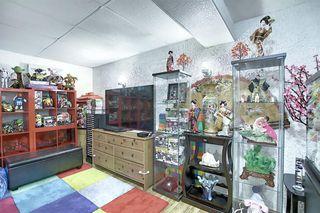 Photo 19: 3906 29A Avenue SE in Calgary: Dover Duplex for sale : MLS®# A1031783