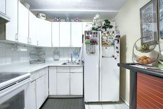 Photo 10: 3906 29A Avenue SE in Calgary: Dover Duplex for sale : MLS®# A1031783
