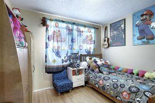Photo 16: 3906 29A Avenue SE in Calgary: Dover Duplex for sale : MLS®# A1031783