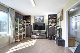 Photo 6: 3906 29A Avenue SE in Calgary: Dover Duplex for sale : MLS®# A1031783
