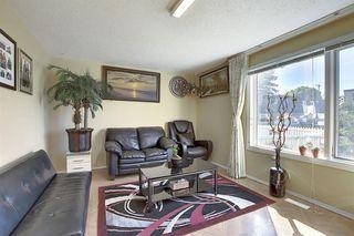 Photo 5: 3906 29A Avenue SE in Calgary: Dover Duplex for sale : MLS®# A1031783