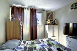 Photo 15: 3906 29A Avenue SE in Calgary: Dover Duplex for sale : MLS®# A1031783