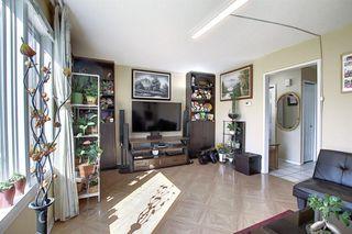 Photo 7: 3906 29A Avenue SE in Calgary: Dover Duplex for sale : MLS®# A1031783