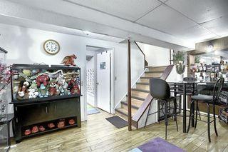 Photo 22: 3906 29A Avenue SE in Calgary: Dover Duplex for sale : MLS®# A1031783