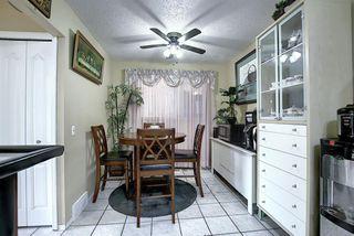 Photo 11: 3906 29A Avenue SE in Calgary: Dover Duplex for sale : MLS®# A1031783