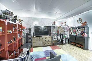 Photo 20: 3906 29A Avenue SE in Calgary: Dover Duplex for sale : MLS®# A1031783