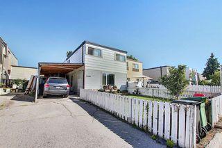 Photo 2: 3906 29A Avenue SE in Calgary: Dover Duplex for sale : MLS®# A1031783