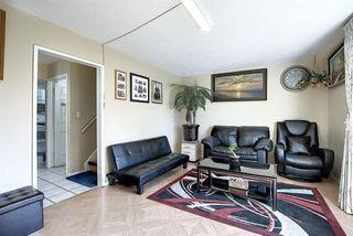 Photo 3: 3906 29A Avenue SE in Calgary: Dover Duplex for sale : MLS®# A1031783