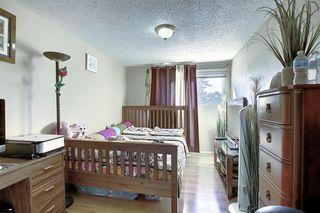 Photo 13: 3906 29A Avenue SE in Calgary: Dover Duplex for sale : MLS®# A1031783