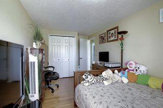 Photo 17: 3906 29A Avenue SE in Calgary: Dover Duplex for sale : MLS®# A1031783