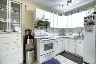 Photo 9: 3906 29A Avenue SE in Calgary: Dover Duplex for sale : MLS®# A1031783