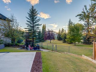 Photo 49: 155 EVERGREEN Heights SW in Calgary: Evergreen Detached for sale : MLS®# A1032723