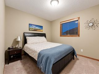 Photo 34: 155 EVERGREEN Heights SW in Calgary: Evergreen Detached for sale : MLS®# A1032723