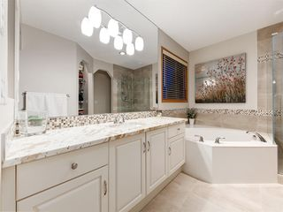 Photo 27: 155 EVERGREEN Heights SW in Calgary: Evergreen Detached for sale : MLS®# A1032723