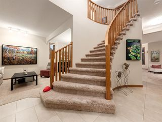 Photo 23: 155 EVERGREEN Heights SW in Calgary: Evergreen Detached for sale : MLS®# A1032723