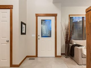 Photo 3: 155 EVERGREEN Heights SW in Calgary: Evergreen Detached for sale : MLS®# A1032723