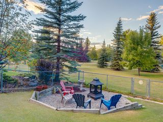 Photo 50: 155 EVERGREEN Heights SW in Calgary: Evergreen Detached for sale : MLS®# A1032723