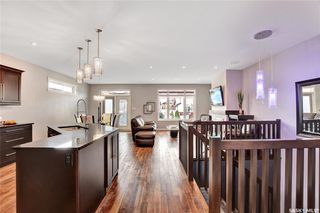 Photo 12: 5257 Aviator Crescent in Regina: Harbour Landing Residential for sale : MLS®# SK826898