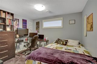 Photo 32: 5257 Aviator Crescent in Regina: Harbour Landing Residential for sale : MLS®# SK826898
