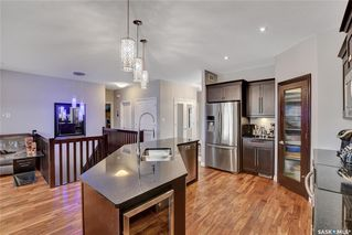 Photo 16: 5257 Aviator Crescent in Regina: Harbour Landing Residential for sale : MLS®# SK826898