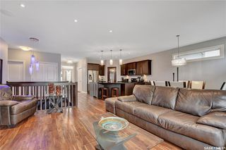 Photo 10: 5257 Aviator Crescent in Regina: Harbour Landing Residential for sale : MLS®# SK826898