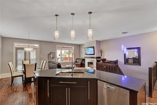 Photo 13: 5257 Aviator Crescent in Regina: Harbour Landing Residential for sale : MLS®# SK826898