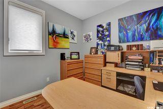 Photo 18: 5257 Aviator Crescent in Regina: Harbour Landing Residential for sale : MLS®# SK826898