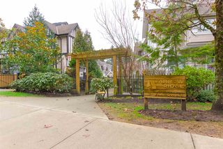 "Photo 28: 41 730 FARROW Street in Coquitlam: Coquitlam West Townhouse for sale in ""FARROW RIDGE"" : MLS®# R2498765"