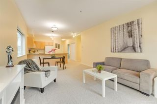 "Photo 5: 41 730 FARROW Street in Coquitlam: Coquitlam West Townhouse for sale in ""FARROW RIDGE"" : MLS®# R2498765"
