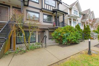 "Photo 27: 41 730 FARROW Street in Coquitlam: Coquitlam West Townhouse for sale in ""FARROW RIDGE"" : MLS®# R2498765"