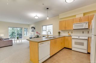 "Photo 8: 41 730 FARROW Street in Coquitlam: Coquitlam West Townhouse for sale in ""FARROW RIDGE"" : MLS®# R2498765"