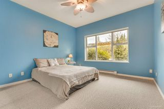 "Photo 13: 41 730 FARROW Street in Coquitlam: Coquitlam West Townhouse for sale in ""FARROW RIDGE"" : MLS®# R2498765"